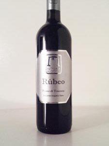 rubeo